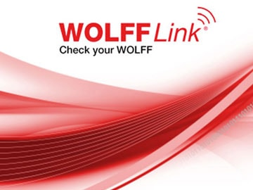 WOLFF Link